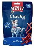 Rinti Extra Chicko Mini Ente,12er Pack (12 x  80 g)