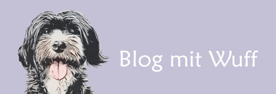blog-mit-wuff-logo