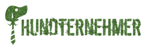 Logo_hundternehmer