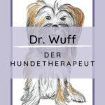 Dr. Wuff – Kapitel 7: Sie lebt!