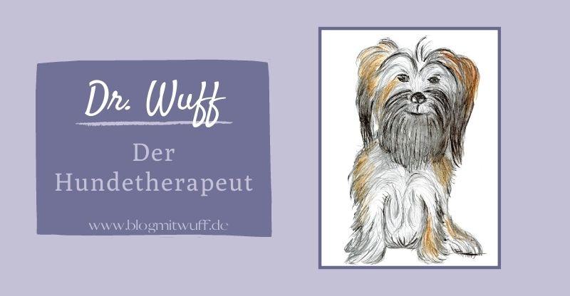 Dr. Wuff – Kapitel 10: Notfall!