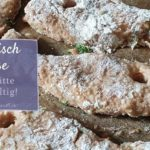 Thunfisch Kekse für Hunde – Aber bitte nachhaltig!