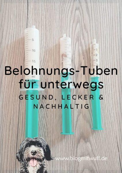 titel-belohnungs-tuben-fuer-unterwegs