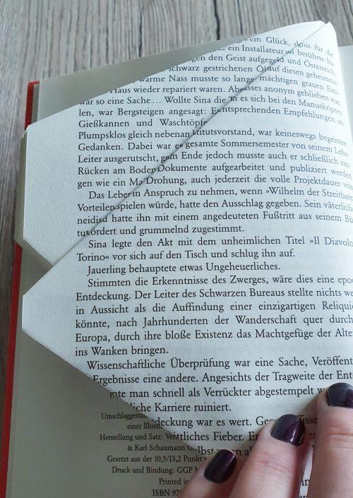 Orimoto Anleitung 05